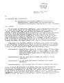 760106 - Letter to All Governing Body Commissioners 1.JPG