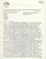 670211 - Letter to Rupanuga Kirtanananda Gargamuni Jadurani Rayrama 1.JPG