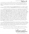 670407 - Letter to Kirtanananda page2.png