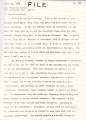 680321 - Letter to Brahmananda 1.JPG