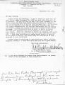 690907 - Letter to Advaita.JPG