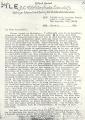 680304 - Letter to Hansadutta 1 Brahmananda.JPG