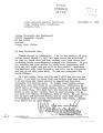 750907 - Letter to Dinanatha.JPG