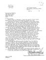 760607 - Letter to Saurabh.JPG
