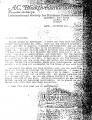 691113 - Letter to Goursundar.JPG