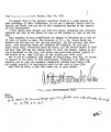 750726 - Letter to Dinanath page2.jpg