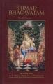 Srimad-Bhagavatam-06a.jpg