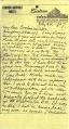 670724 - Letter to Brahmananda page1.jpg