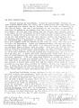 690704 - Letter to Krishna das.jpg