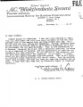 691204 - Letter to Sridama.JPG