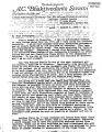 720801 - Letter to Bhavananda 1.JPG