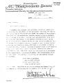 770505 - Letter to Jayananda.JPG