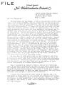 680505 - Letter to Gargamuni page1.jpg