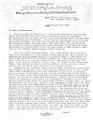 690125 - Letter to Kirtanananda 1.JPG