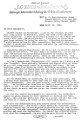 690318 - Letter to Hayagriva page1.jpg