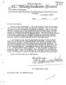 720628 - Letter to Achyutananda.JPG
