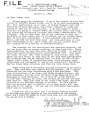 681003 - Letter to Yamuna.jpg