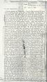 690603 - Letter to Syamsundar 1.JPG