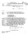 720713 - Letter to Tilakainath et al.JPG