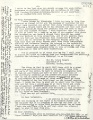 670211 - Letter to Rupanuga Kirtanananda Gargamuni Jadurani Rayrama 2.JPG