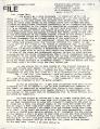 670318 - Letter to Nripen Babu 1.jpg