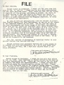 680113 - Letter to Jadurani and Pradyumna.jpg