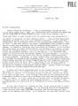 690831 - Letter to Syamsundar page1.jpg