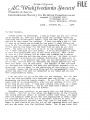 691027 - Letter to Upendra page1.jpg