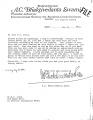 720523 - Letter to B D Joshi.JPG