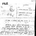 721009 - Telegram B to Giriraj.JPG