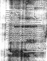 750628 - Letter to Nandikesvara.JPG