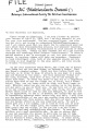680429 - Letter to Nandarani and Dayananda page1.jpg