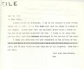 680514 - Letter to Subal.JPG