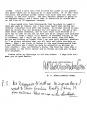 691015 - Letter to Satsvarupa page2.jpg