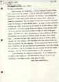 680215 - Letter to Syamasundar.JPG