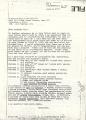 690604 - Letter to Prabhas Babu.JPG