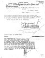 720608 - Letter to Gargamuni 2.JPG