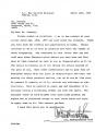 750314 - Letter to Mr. Dennany.jpg