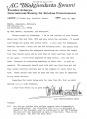 750617 - Letter to Bhakta das, Jayananda and Bahulasva.jpg