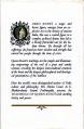 1978 Teachings of Queen Kunti inside jacket.jpg