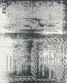 671022 - Letter to Umapati 2 Brahmananda.jpg