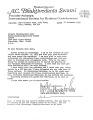 751121 - Letter to Bhumata.JPG
