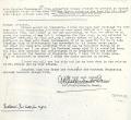 670414 - Letter to Kirtanananda 2 Janardana.jpg