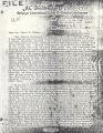 680221 - Letter to David J. Exley 1.JPG