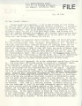 690728 - Letter to Mandali Bhadra 1.JPG