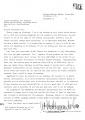 750909 - Letter to Hansadutta.jpg