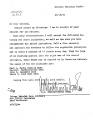 761027 - Letter to Bahudak.JPG