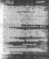 671017 - Letter to Pradyumna 2 Mahapurusa Sivananda.JPG
