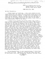 690330 - Letter to Satyabhama page1.jpg