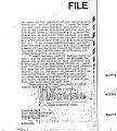 720212 - Letter to Govinda dasi 2.JPG